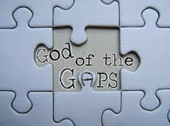 god-of-gaps2